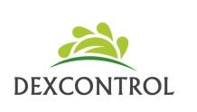 DexQuimica - Control de Plagas